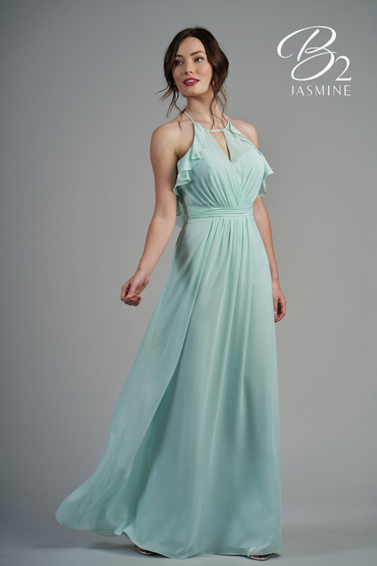 Jasmine Style #B213001 Image