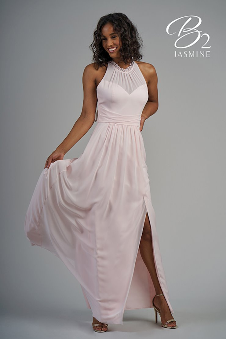 Jasmine Style #B213002 Image