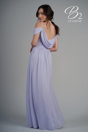 Jasmine Style #B213003