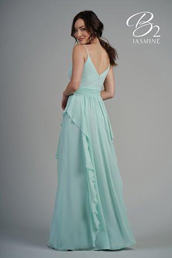 Jasmine Jasmine Style #B213004
