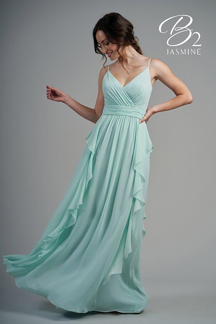 Jasmine Style #B213004 Image