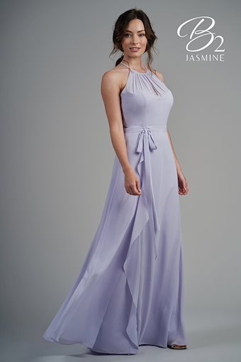 Jasmine Style B213005