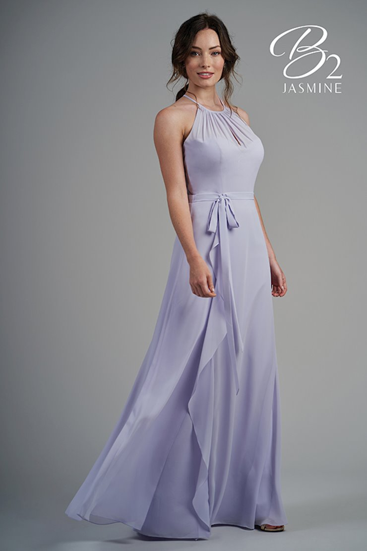 Jasmine B213005