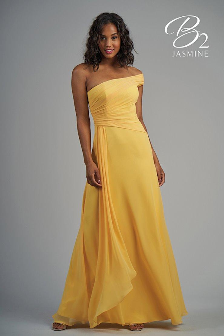 Jasmine Style #B213006