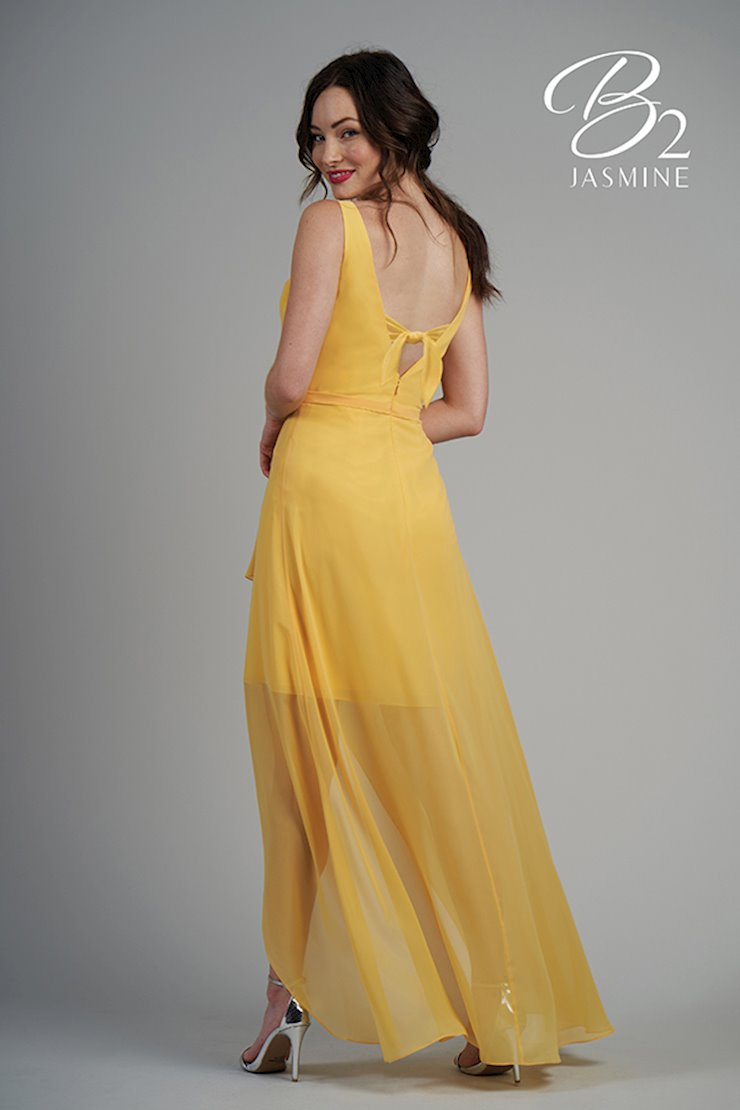 Jasmine Style #B213007
