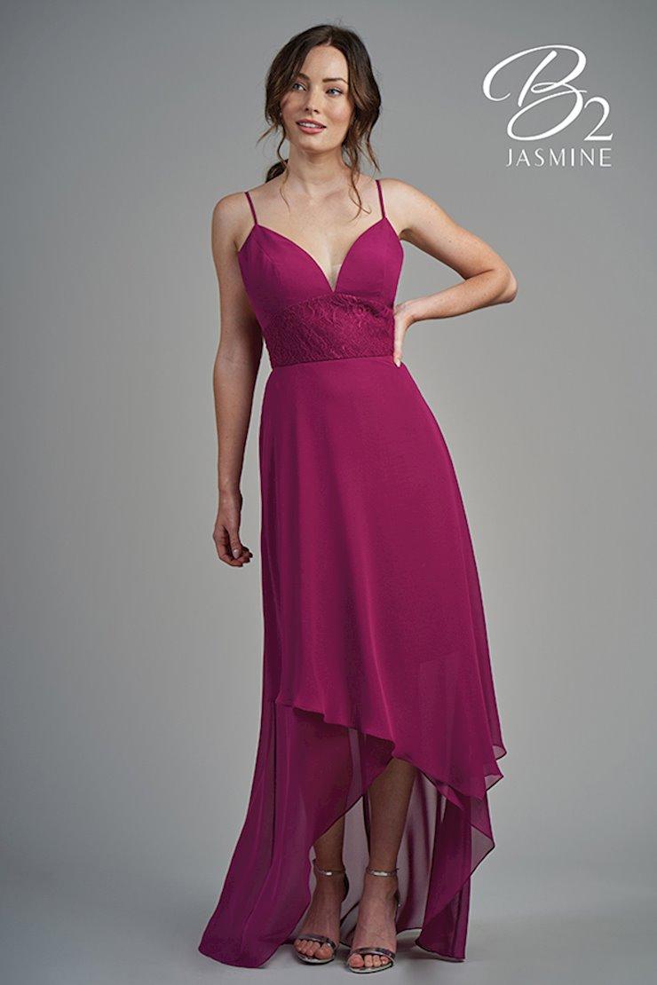 Jasmine Style #B213008