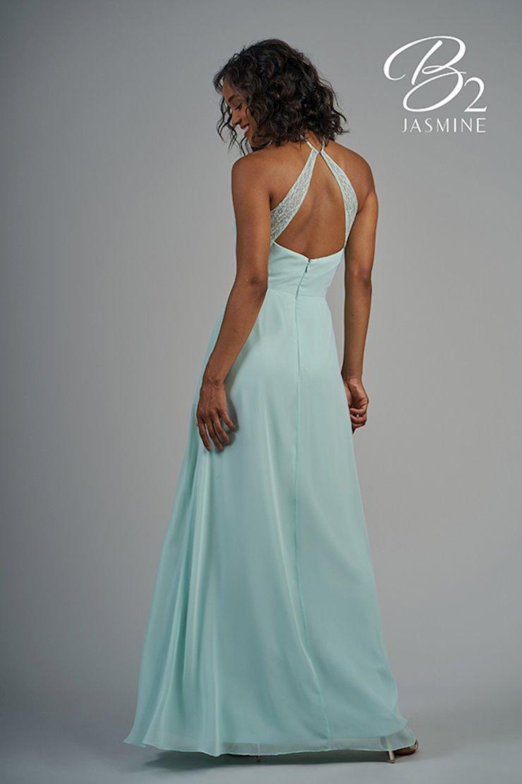 Jasmine Style #B213009