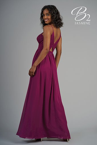Jasmine Style #B213010