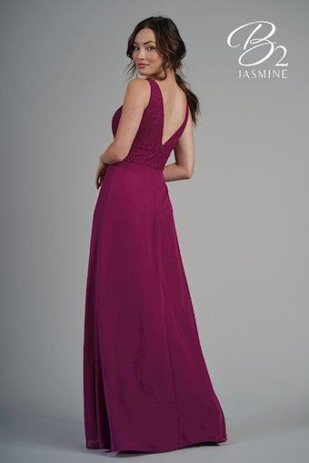 Jasmine Style #B213011
