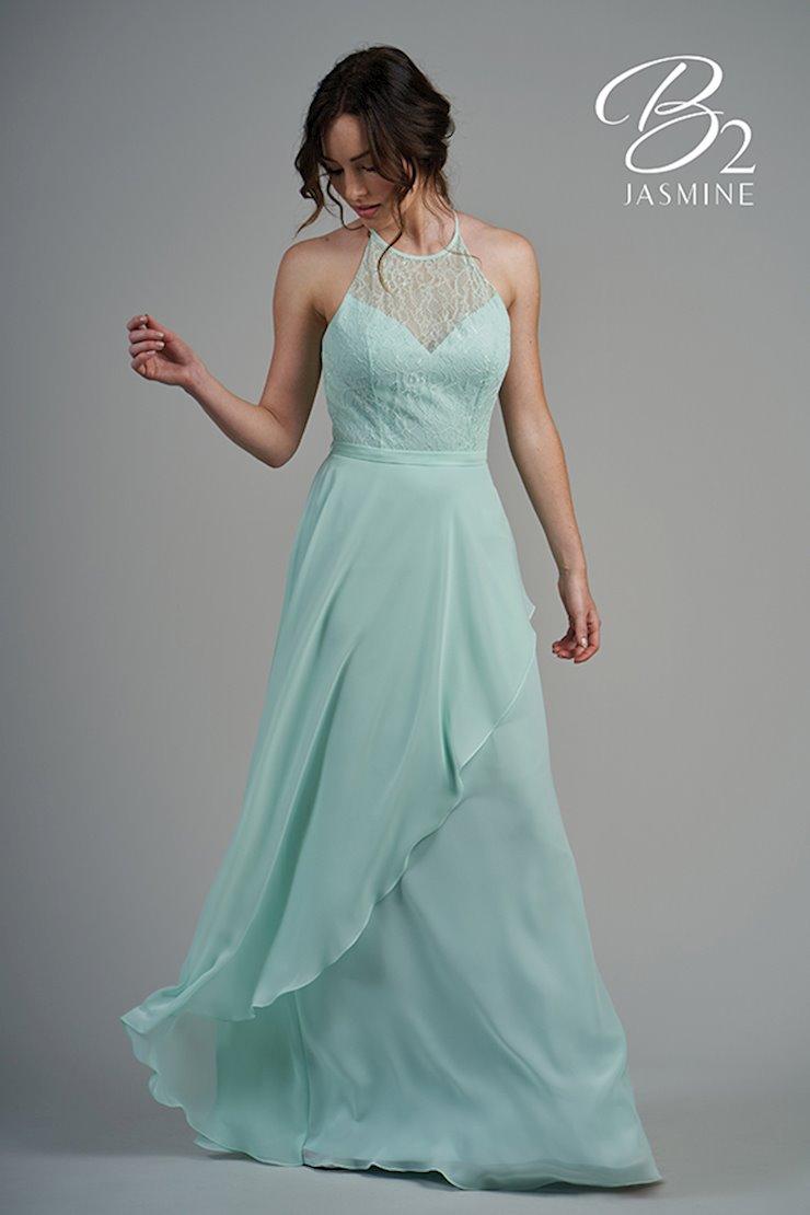 Jasmine Style #B213012
