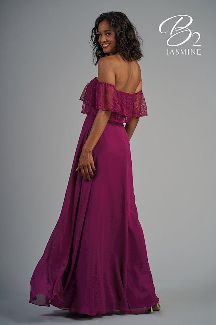 Jasmine Style #B213013