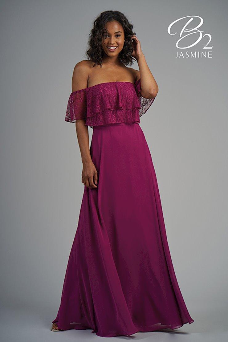 Jasmine Jasmine Style #B213013