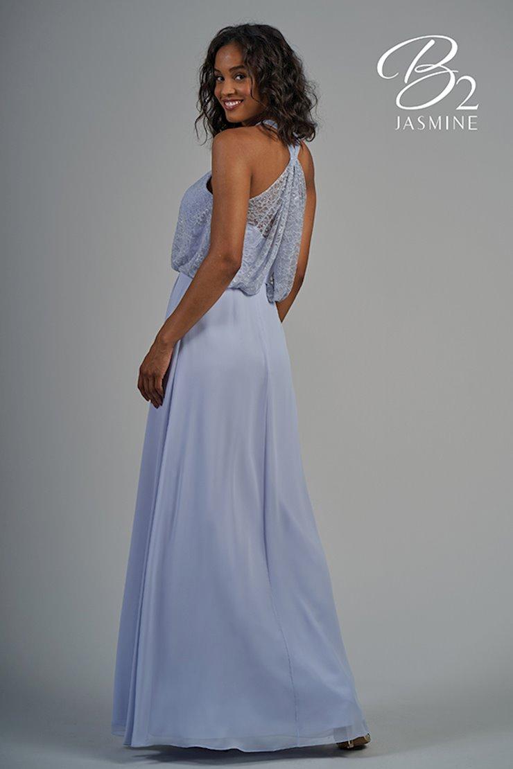 Jasmine Style #B213014