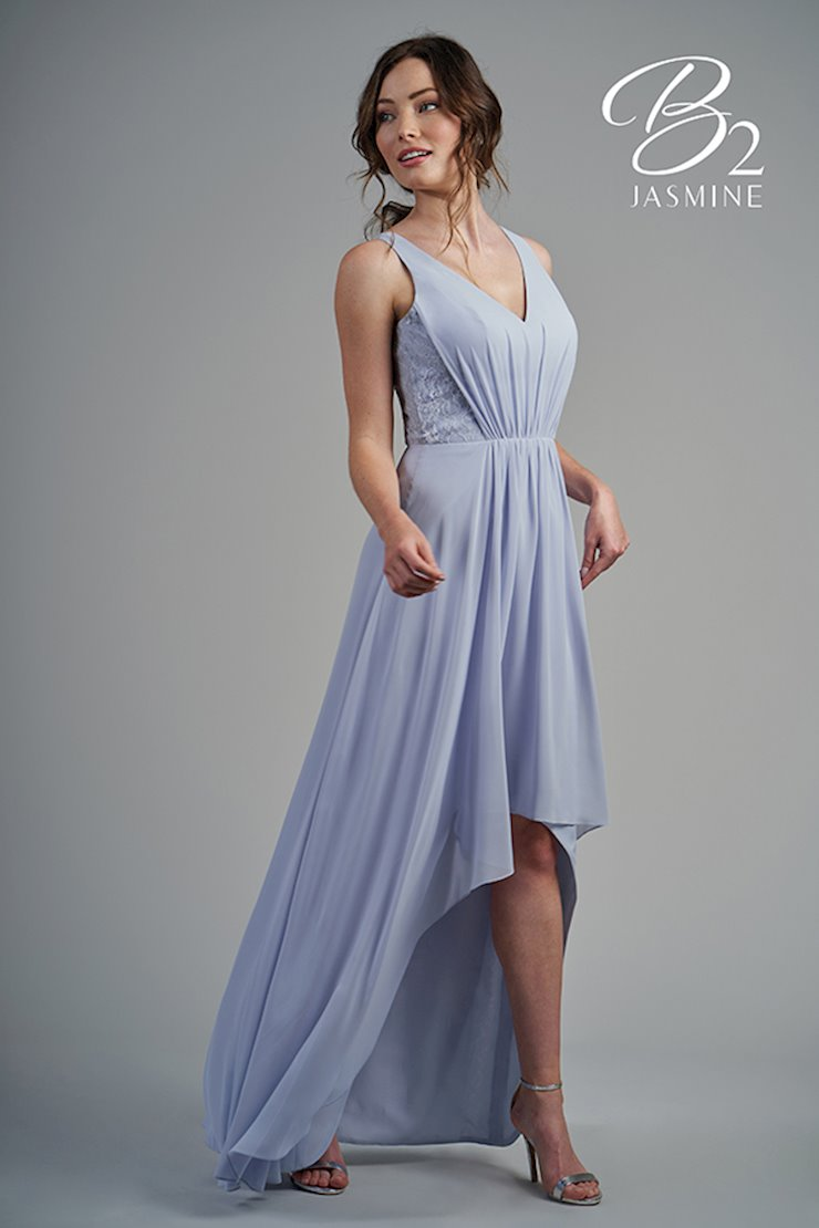 Jasmine Style #B213015