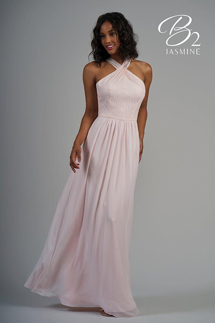 Jasmine Style #B213016