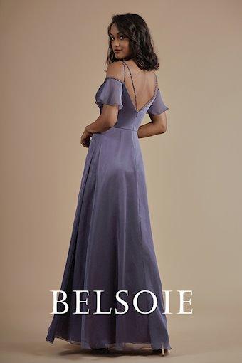 Jasmine Style #L214002