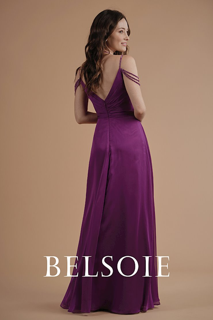Jasmine Style #L214003
