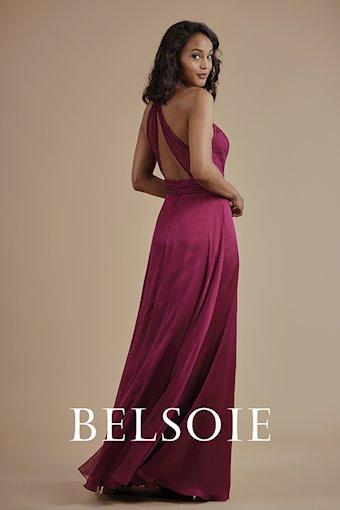 Jasmine Style #L214006