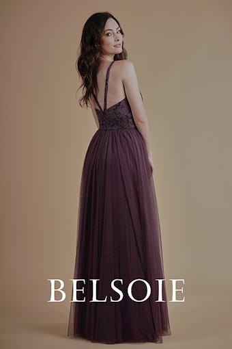 Jasmine Style #L214008