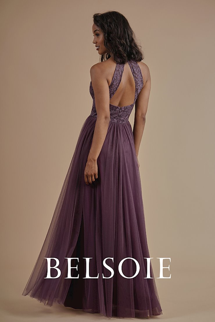 Jasmine Style #L214010