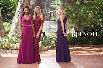Jasmine Style #L214013
