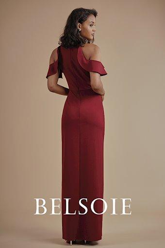 Jasmine Style #L214014
