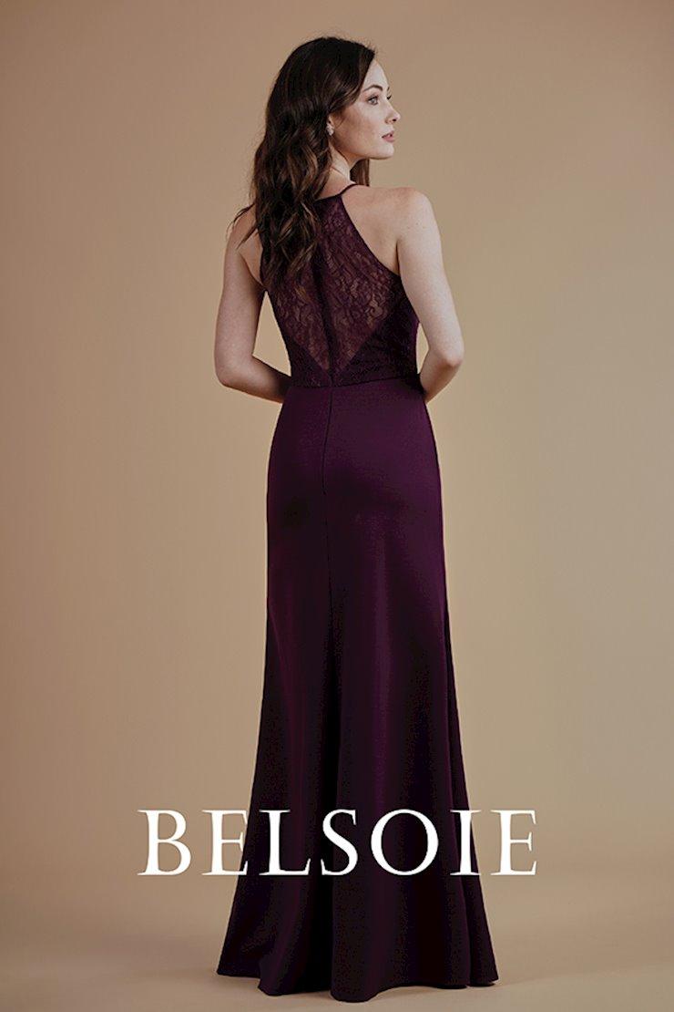 Jasmine Style #L214015