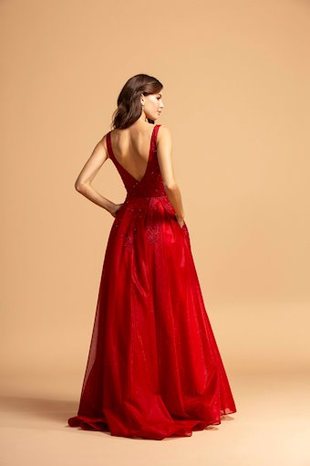 Coya Collection Style #CL2148