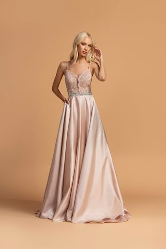 Coya Collection Style #CL2151