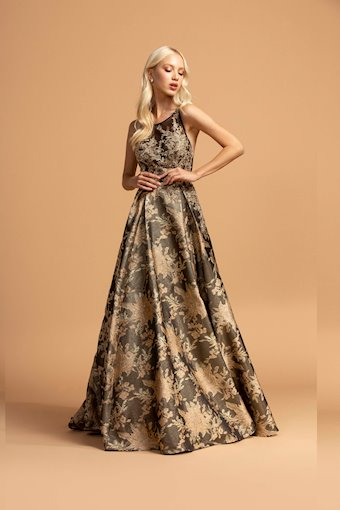 Coya Collection Style #CL2208