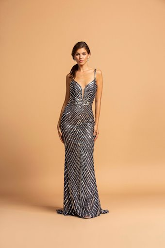 Coya Collection Style #CL2209