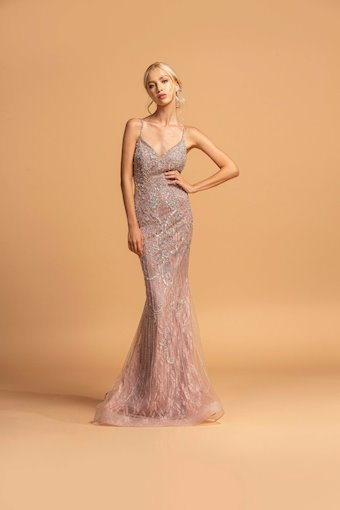 Coya Collection Style #CL2230