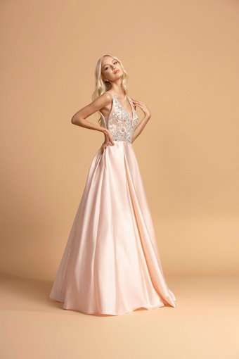 Coya Collection Style #CL2261