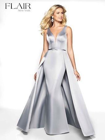 Flair Prom Style #19136