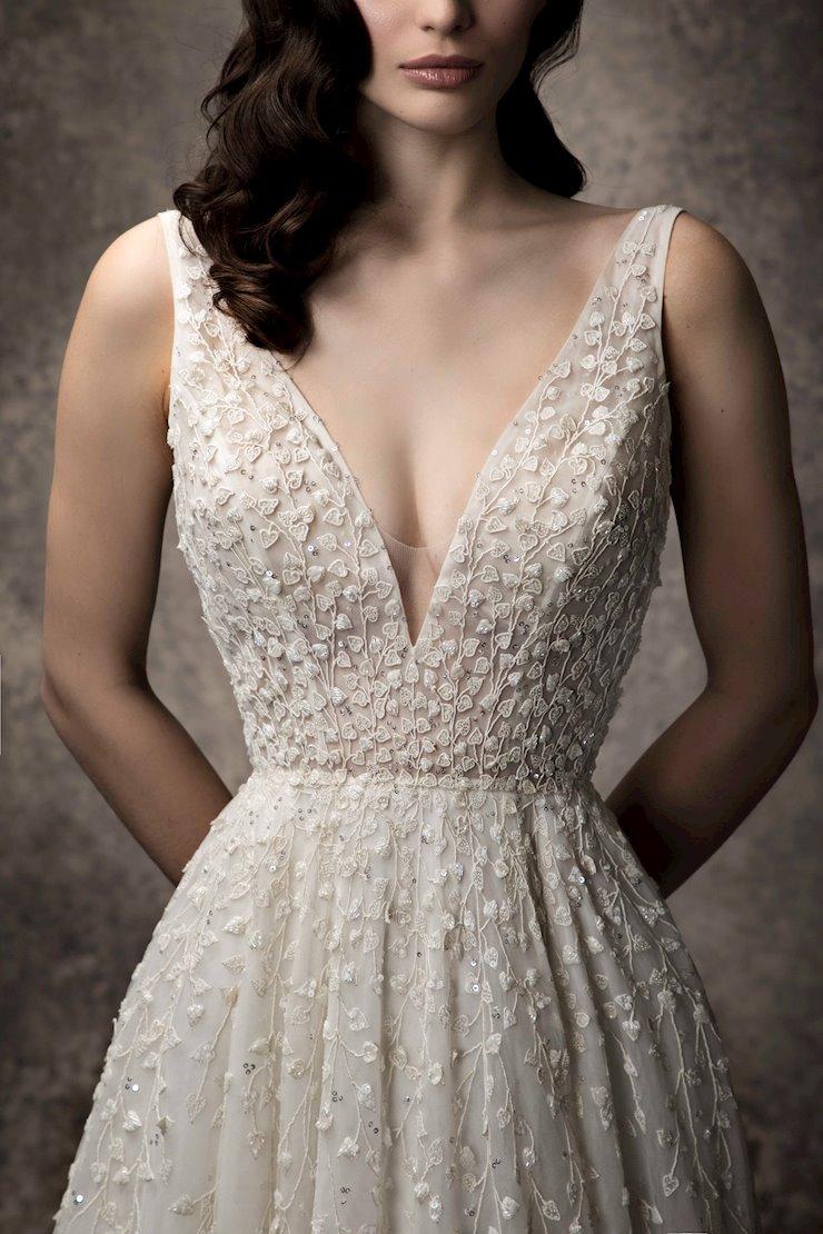 Enaura Bridal ES852