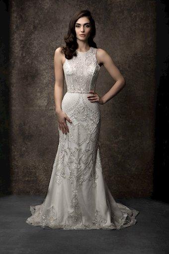 Enaura Bridal ES856