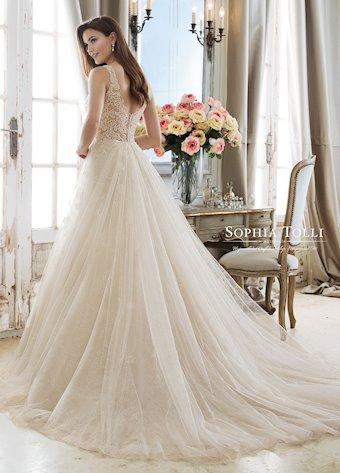 Sophia Tolli Y11871