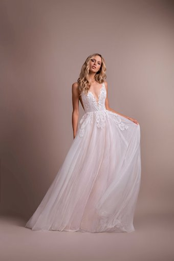 Blush by Hayley Paige Style #6904