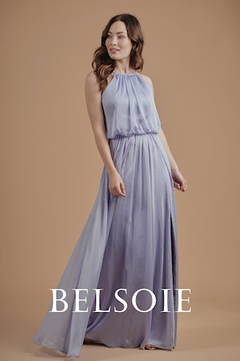Belsoie Style No. L214001