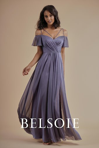 Belsoie Style No. L214002