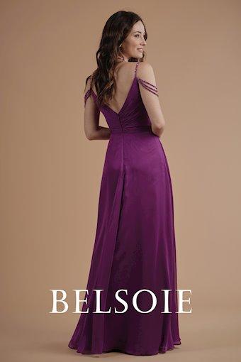 Belsoie #L214003