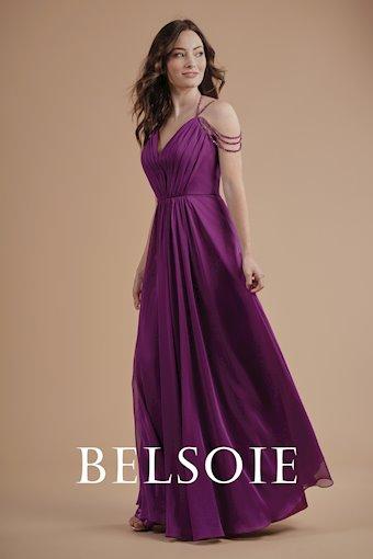 Belsoie Style L214003
