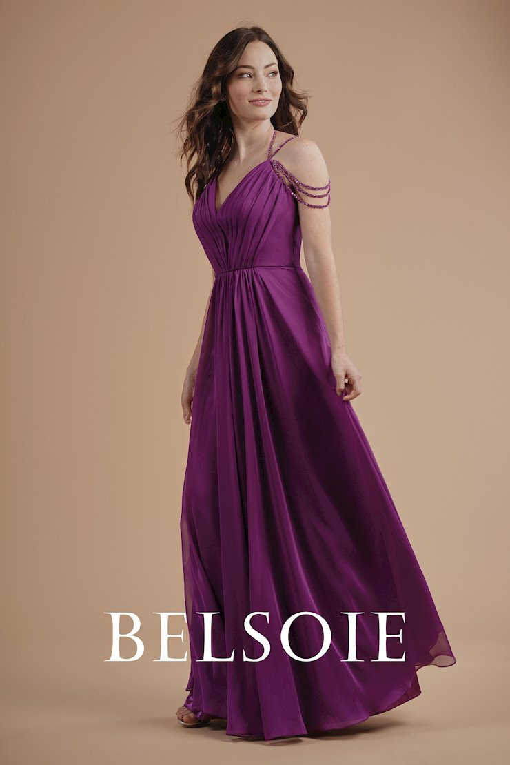Belsoie Style #L214003  Image