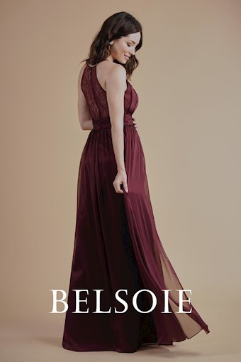 Belsoie Style No. L214004