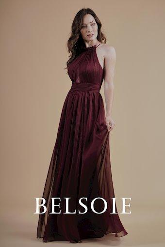Jasmine Style #L214004