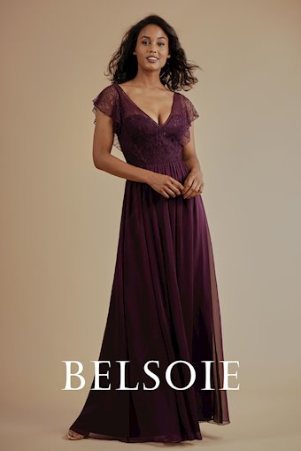 Belsoie Style No. L214005