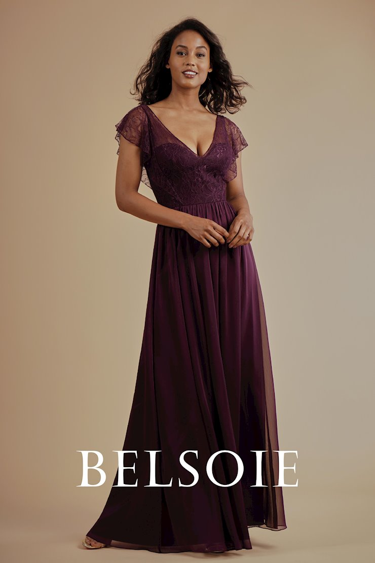 Belsoie Style #L214005  Image