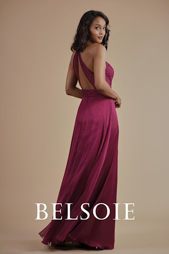 Belsoie Style No. L214006