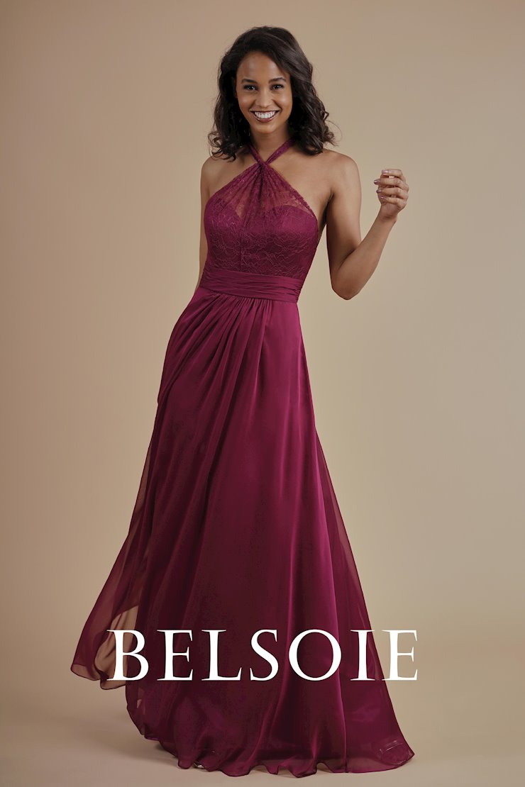 Belsoie Style #L214006  Image