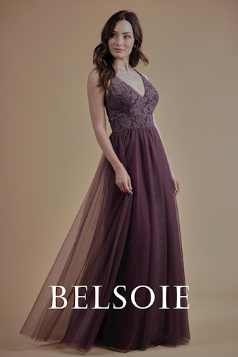 Belsoie Style No. L214008